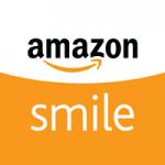 26-31 March 2018-AmazonSmile Triple Donation Promotion!