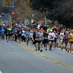 30 September 2017-6th Annual Assault on Kennesaw Mountain-5K