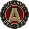 JUNE-JULY 2018 Games Atlanta United