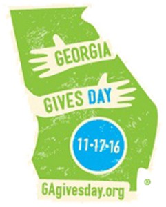 ga-gives-day-2016-gacnp_cmyk_logo_2016_250_clear-background