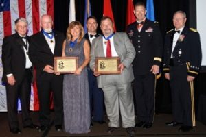 oglethrope-award-winners-img_2834