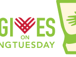 TODAY IS GA GIVES DAY 27 NOV 2018!